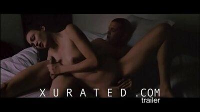 Anime Uncensored Sex Scene