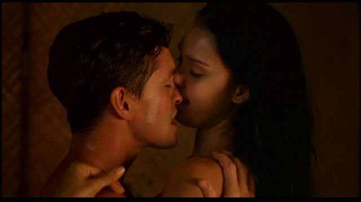 Julia ann porn threesome